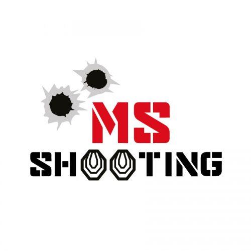ms shooting logo