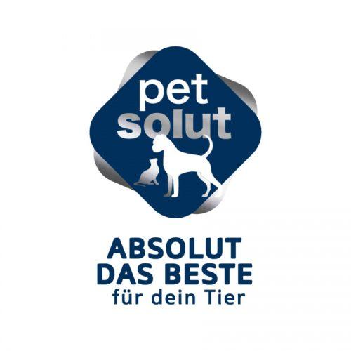 petsolut logo