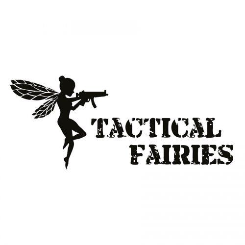 tactical fairies