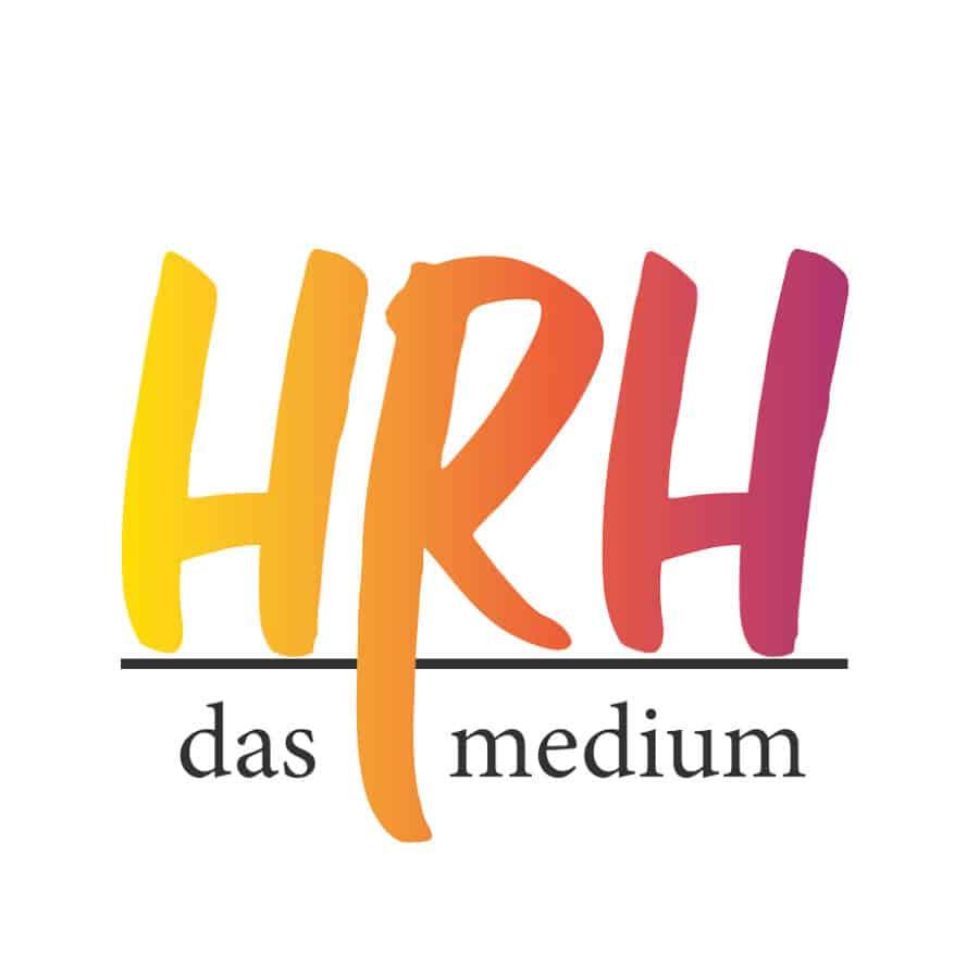 hrh logo