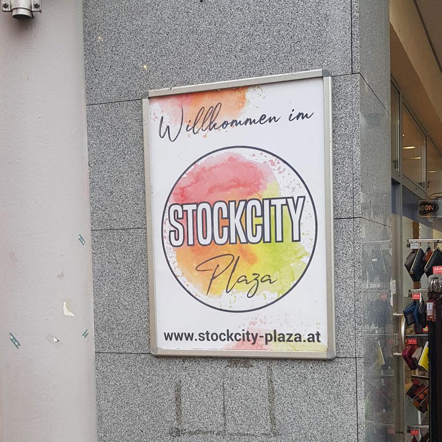 stockcity-plaza-3