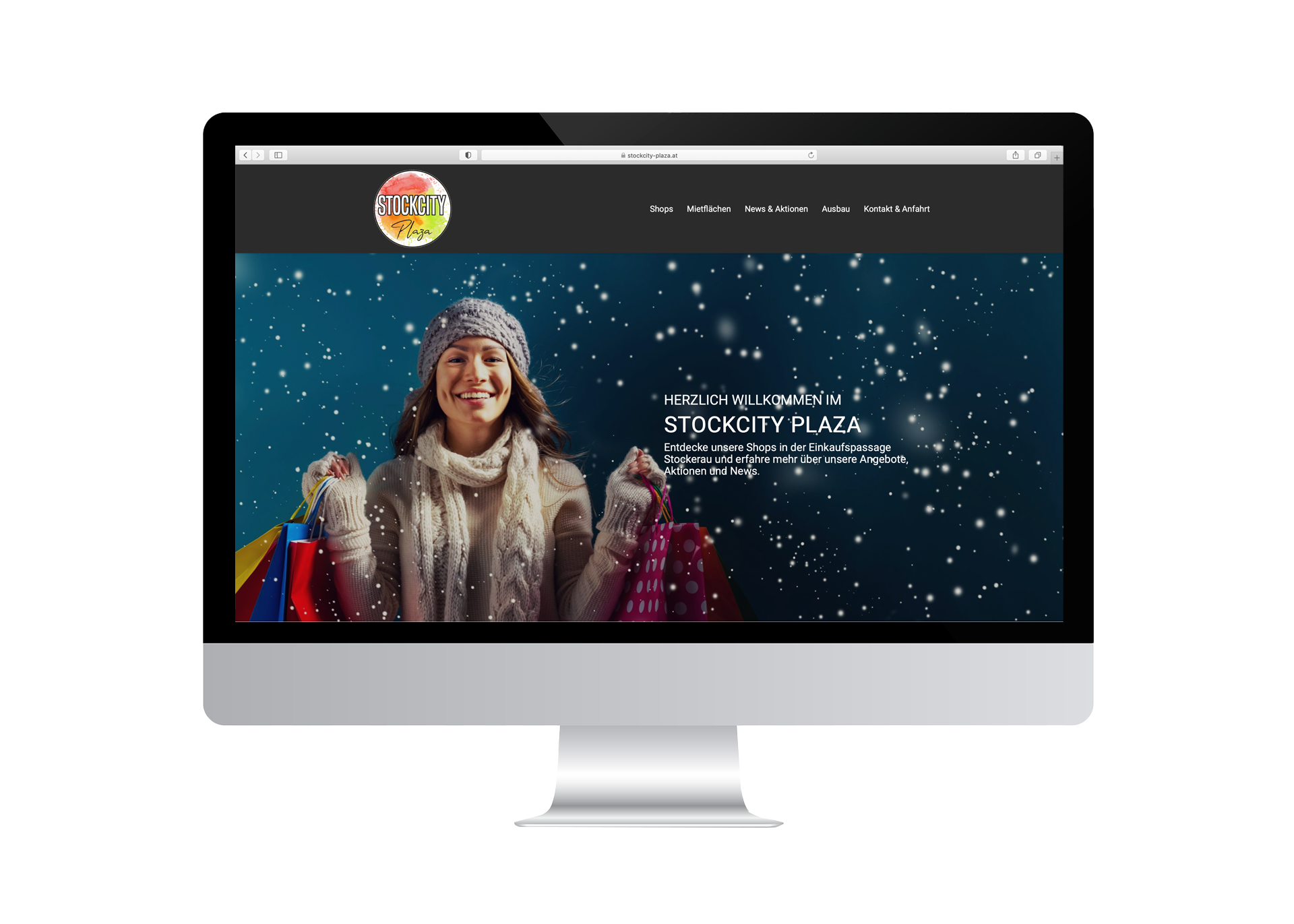 website-stockcityplaza-ambermarketing
