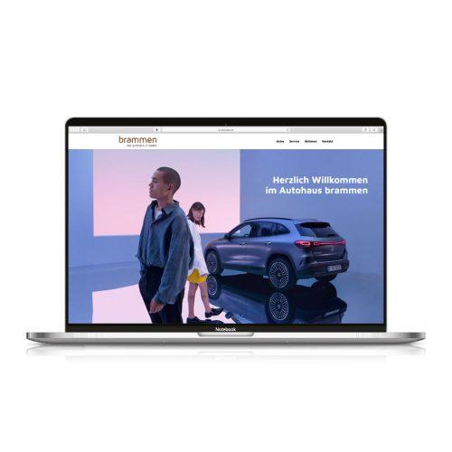 mercedes-brammen-amber-marketing