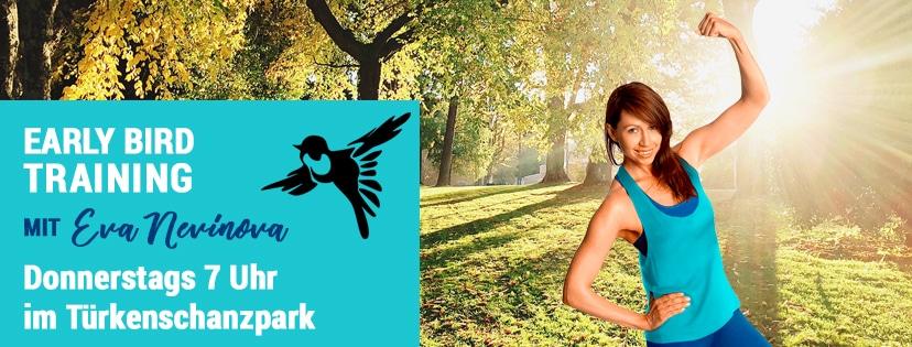 eva-nevinova-earlybird-training-park