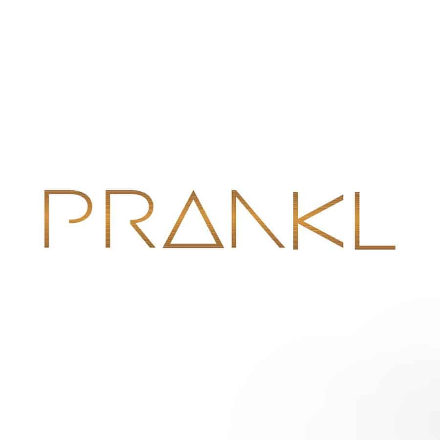 logo-prankl