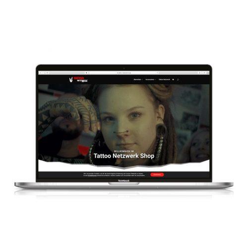 tn-onlineshop