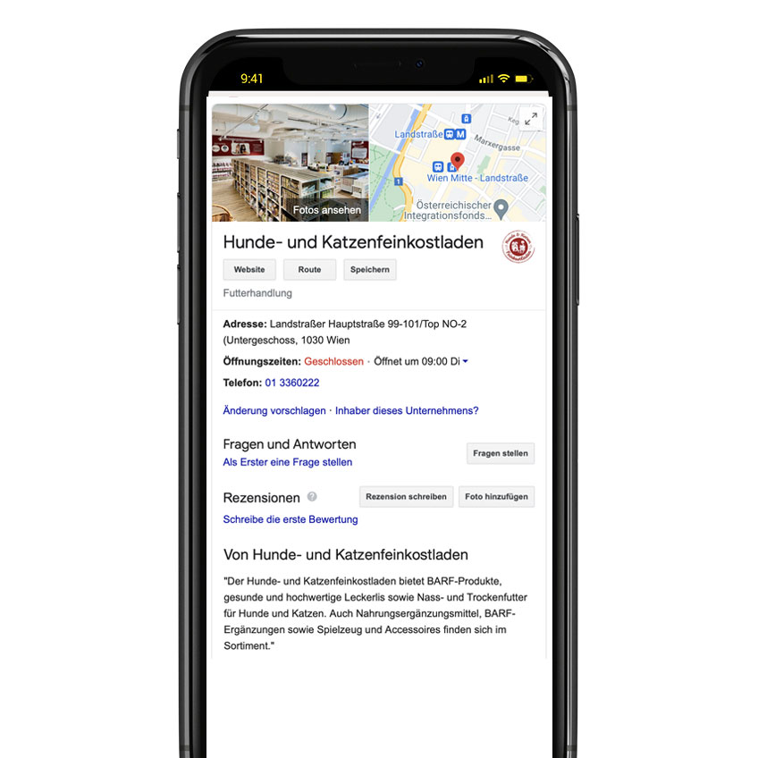 googlemybusiness-hfkl