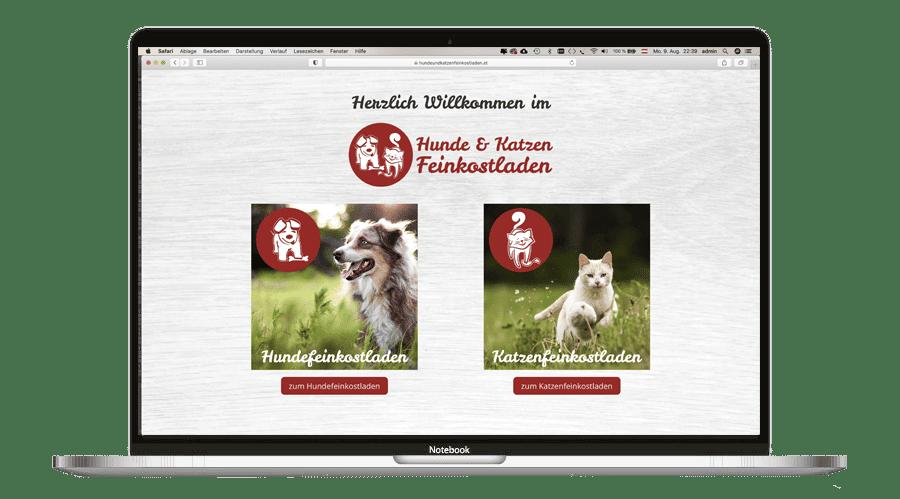hfklkfkl-landingpage-amber-marketing