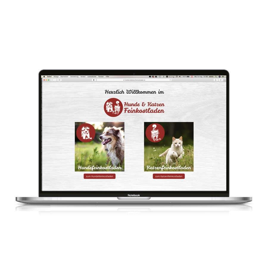 hfklkfkl-websiteerstellung-amber-marketing